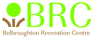 Belbroughton Recreation Centre